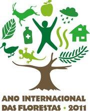 Floresta para todos