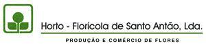 Horto-Florícola