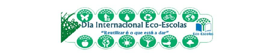 EPAFBL_Dia intenacional Eco-Escolas