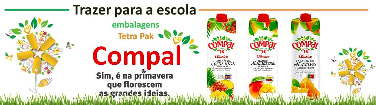 epafbl compal
