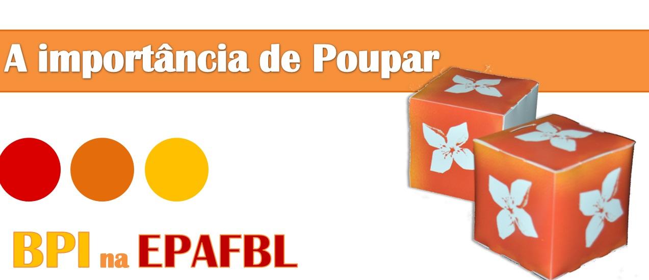 epafbl BPI