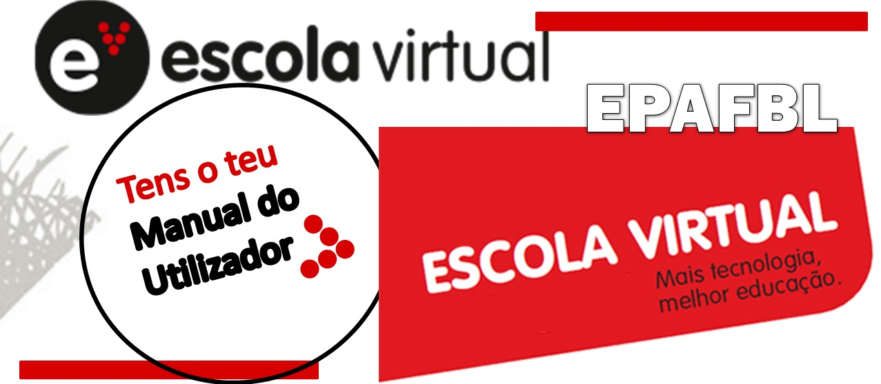 EPAFBL Escola Virtual 2014_2015