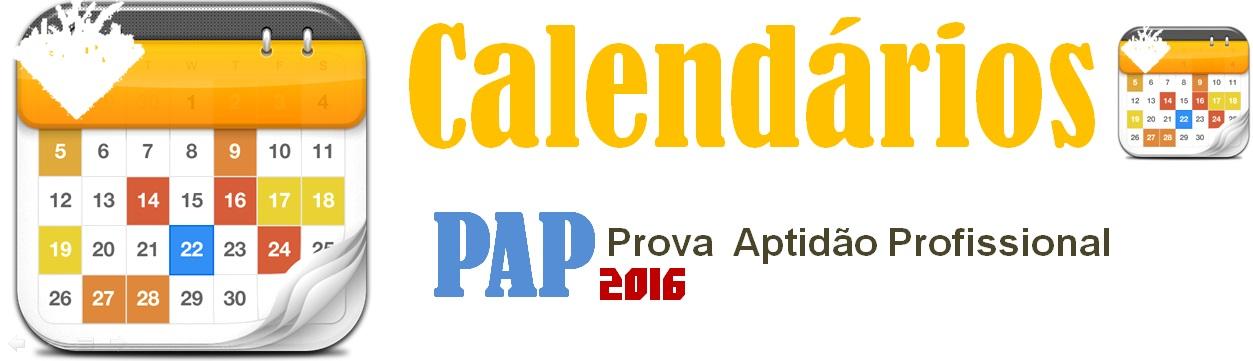 paps 2016