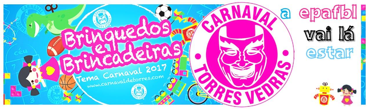 carnaval 2017 epafbl