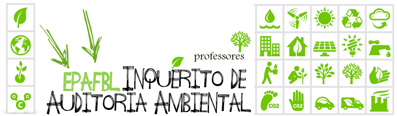 professores_auditoria ambiental