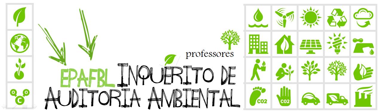 professores_auditoria ambiental